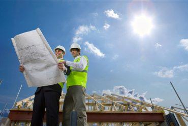 Cari Jasa Pemborong Bangunan? Baca Dulu 5 Tip ini