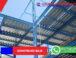 Harga Konstruksi Baja Terbaru di 2021