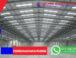Jasa Pembangunan Gudang dan Pabrik Harga Kompetitif
